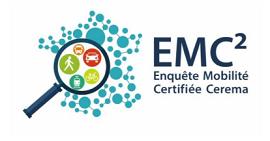 logo des enquetes EMC2