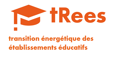 Logo tRees