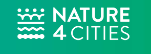 Logo nature4cities