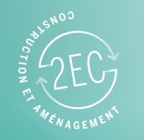 logo label 2EC