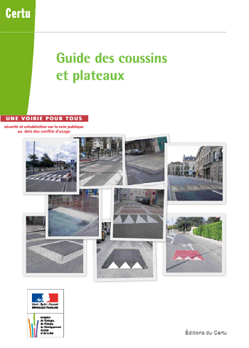 Couverture du guide