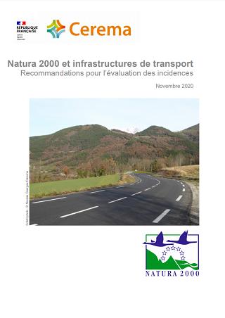 Savoir évaluer les incidences des projets sur les sites Natura 2000, un vade-mecum de la théorie à la pratique