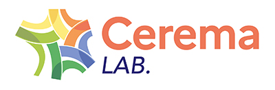 Logo CeremaLab
