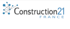 logo construction 21