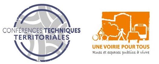 logos CTT et UVT