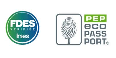 FDES EcoPass