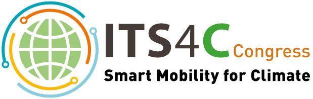 logo ITS4C