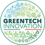 Logo GreenTech Innovation