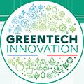 Réseau d'incubateurs Greentech Innovation