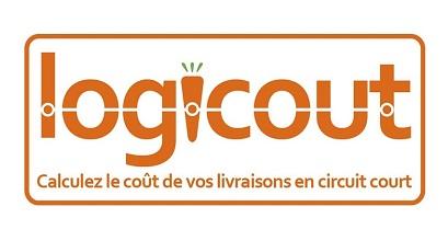 logo logicout