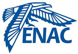 Logo de Ecole nationale de l'Aviation civile