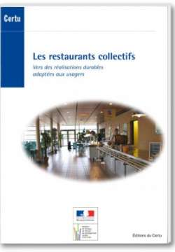 Les restaurants collectifs