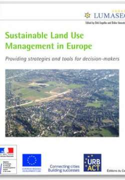 Sustainable land use management in Europe (LUMASEC)