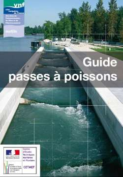 Guide passes à poissons
