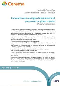 Note d'information ESR n°2