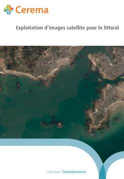 IMAGES SATELLITE
