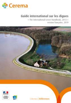 Guide international des digues