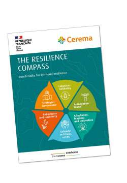 The resilience compass